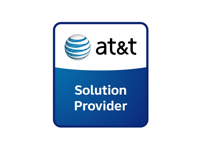 Solutions IS Partner AT&T Solutions