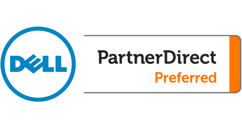Solutions IS Partner Dell