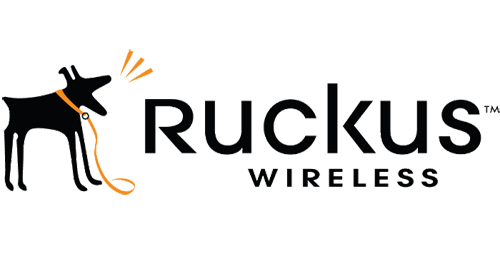Solutions IS Partner Ruckus Wireless